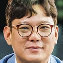 Miss Lee-Kim Ki-Nam.jpg