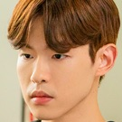 My ID Is Gangnam Beauty-Kim Doh-Yon.jpg