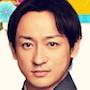 Pin to Kona-Koji Yamamoto.jpg
