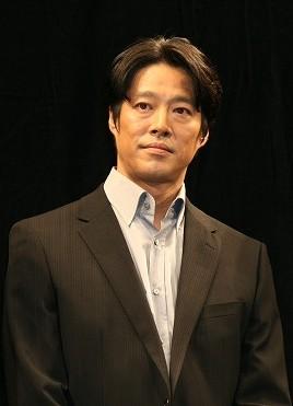 Tsutsumi Shinichi dramawiki
