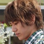 Solanin-Kento Nagayama.jpg