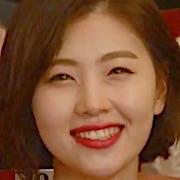 Lee Ji-Soo