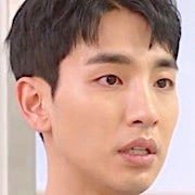 Soul Mechanic-Song Ji Ho.jpg