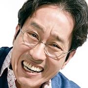 Switch- Change the World-Jo Hee-Bong.jpg