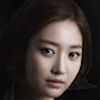 The Chaser (Korean Drama)-Koh Joon-Hee.jpg