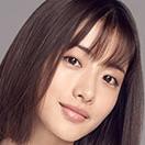 Unnatural TBS Winter Drama 2018 EPISODE01-10 COMPLETE+Batch