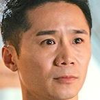 Lim Chul-Soo