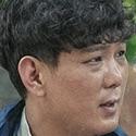 Voice 2-Kim Ki-Nam.jpg