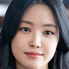Would You Like To Have Dinner Together-Son Na-Eun.jpg