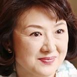 A Beautiful Star-Mariko Akama.jpg