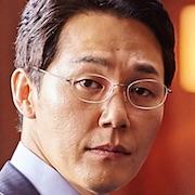 A Violent Prosecutor-Park Sung-Woong.jpg