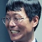 Aide-KD-Jeon Jin-Ki.jpg