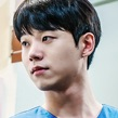 Beautiful Mind (Korean Drama)-Jeon Sung-Woo.jpg