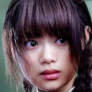 Blade of the Immortal-Hana Sugisaki.jpg