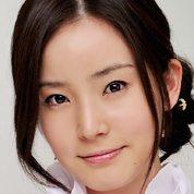 Dokushin Kizoku-Misako Renbutsu.jpg