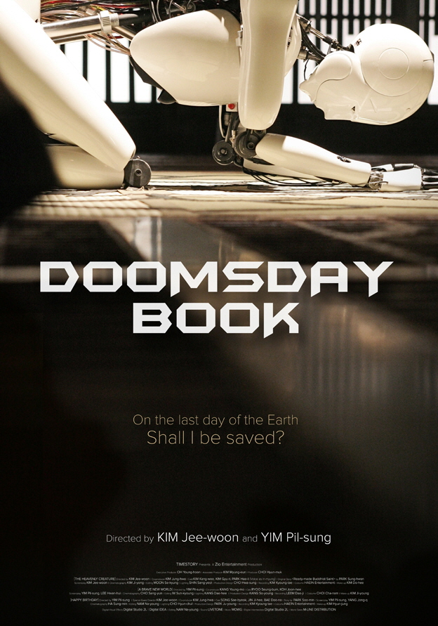 Doomsday Book-p1.jpg