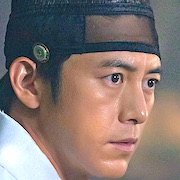 Flower Crew-Joseon Marriage Agency-Ko Soo.jpg