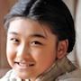 Kang Han-Byul