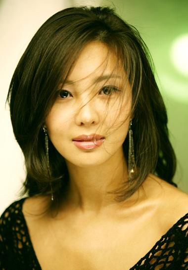 Gyu-ri Kim - AsianWiki