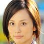 Hunter -Ryoko Yonekura.jpg