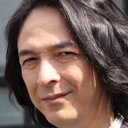 I Turn-Masahiko Kawahara.jpg