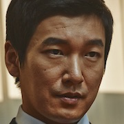 Inside Men-Cho Seung-Woo.jpg