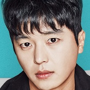 Introverted Boss-Yeon Woo-Jin.jpg