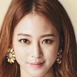 Madame Antoine-Han Ye-Seul.jpg