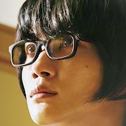 March Comes in Like a Lion 2-Ryunosuke Kamiki.jpg