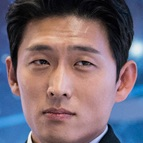 Misty (Korean Drama)-Go Joon.jpg