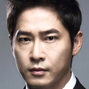 Monster (Drama Series)-Kang Ji-Hwan.jpg