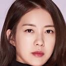 Night Light (Korean Drama)-Lee Yo-Won.jpg