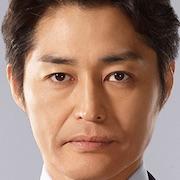 Providing Alibi Cracking-Ken Yasuda.jpg