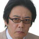 Soratobu Kouhoushitsu-Katsuhisa Namase.jpg