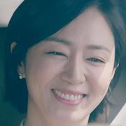 Still 17-Jeon Ik-Ryung.jpg