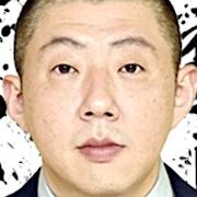 Story of My House-YosiYosi Arakawa.jpg