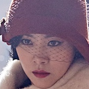 The Age of Shadows-Han Ji-Min.jpg