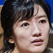 The Game- Towards Zero-Jang So-Yeon.jpg