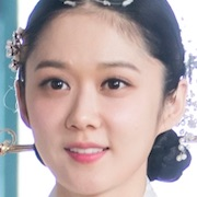The Last Empress-Jang Na Ra.jpg