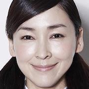 Time Limit Investigator 2019-Kumiko Aso.jpg