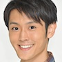 Tokyo Zenryoku Shoujo-Kunito Watanabe.jpg