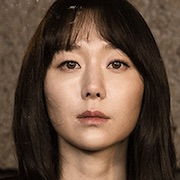 Tunnel (Korean Drama)-Lee Yoo-Young.jpg