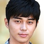 Wonderful Single Life-Masahiro Higashide.jpg