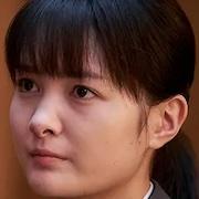 Yonimo Kimyona Kimi Monogatari-Wakana Aoi.jpg