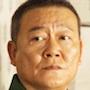 A Story of Yonosuke-Jun Kunimura.jpg