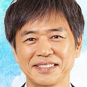 Asagao-Forensic Doctor-Saburo Tokito.jpg