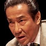 Auditor Shuhei Nozaki-Goro Kishitani.jpg