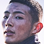 Bad Guys 2 (Korean Drama)-Ji Soo.jpg