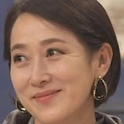Park Hyun-Suk