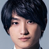 Cheat-2019-Daichi Kaneko.jpg